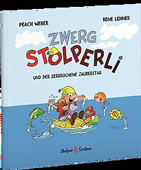 Stolperli_buch_zerbrochene_zauberstab.pn