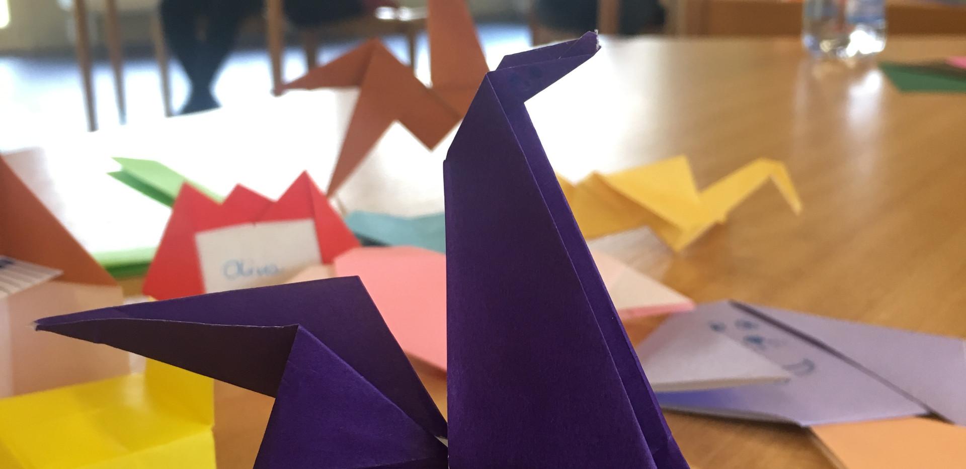 Origami2.Klasse 1.JPG