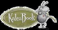 kaleabook_logo.tif