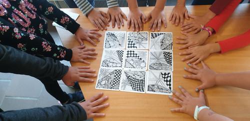 Zentangle3.jpg