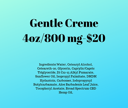 Gentle Creme.png