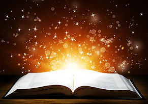 bigstock-old-open-book-with-magic-light-