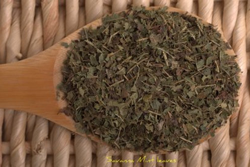 Kinkeliba Tea- Medicinal African Bush Tea