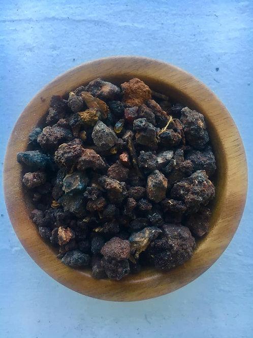 Ethiopian Myrhh Incense