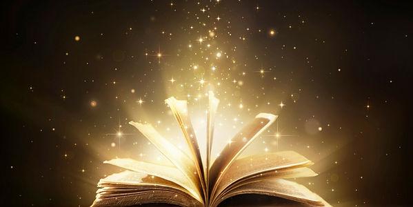 Magic-Book-Featured-Image.jpg