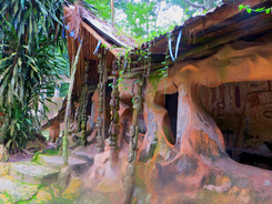 5 Reasons to Visit Nigeria's Sacred Oshun Grove