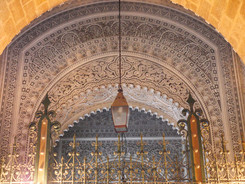 3 Reasons to Visit Morocco's Mahakama du Pacha