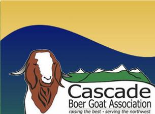 CBGA-logo.png