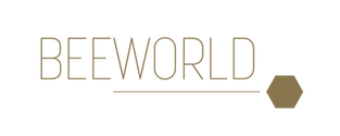 Beeworld_WEBSAFERGB.png