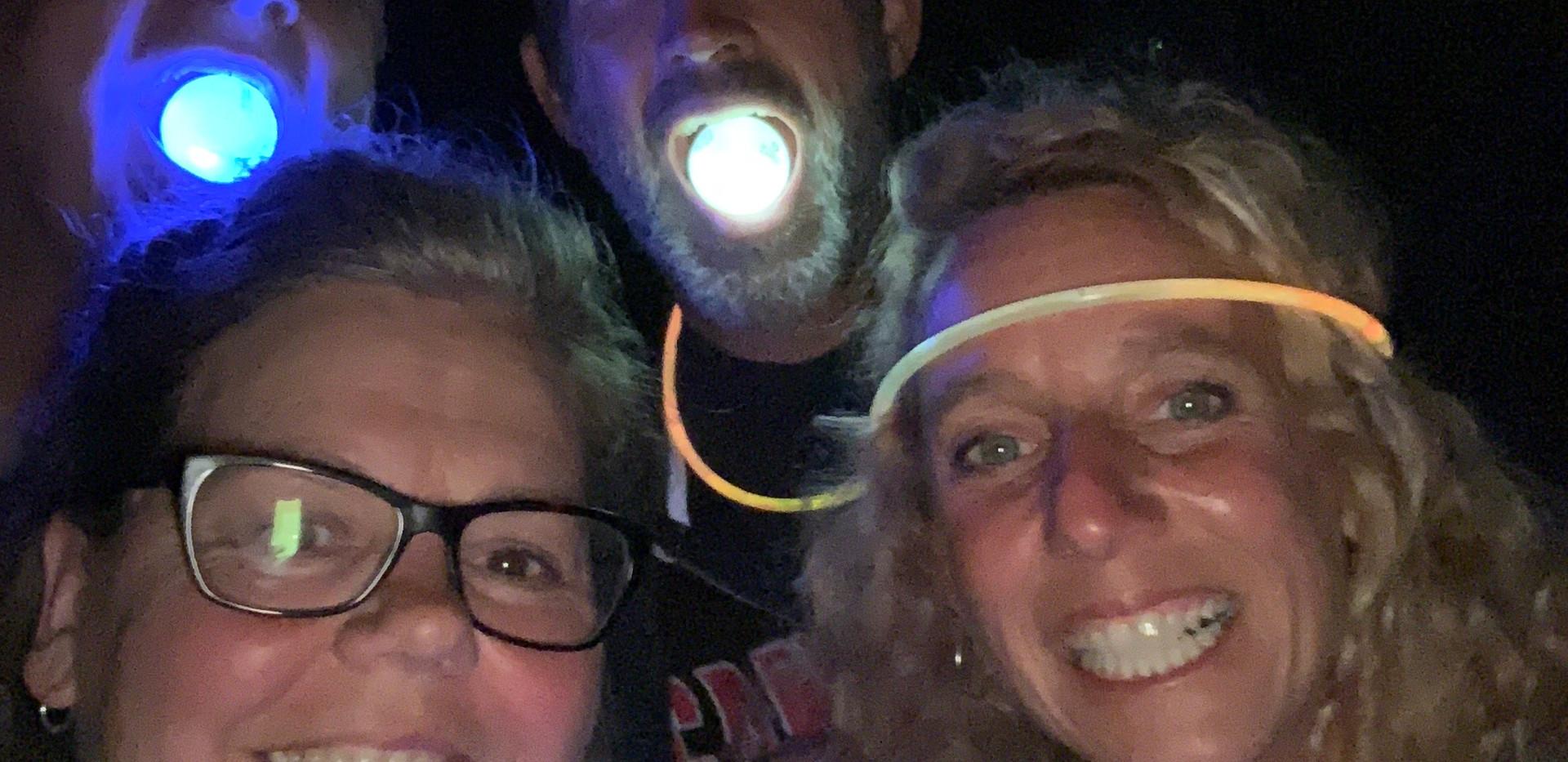 Night Golf 2019 4.jpg