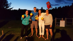 Lawn Bowling Chmpions!
