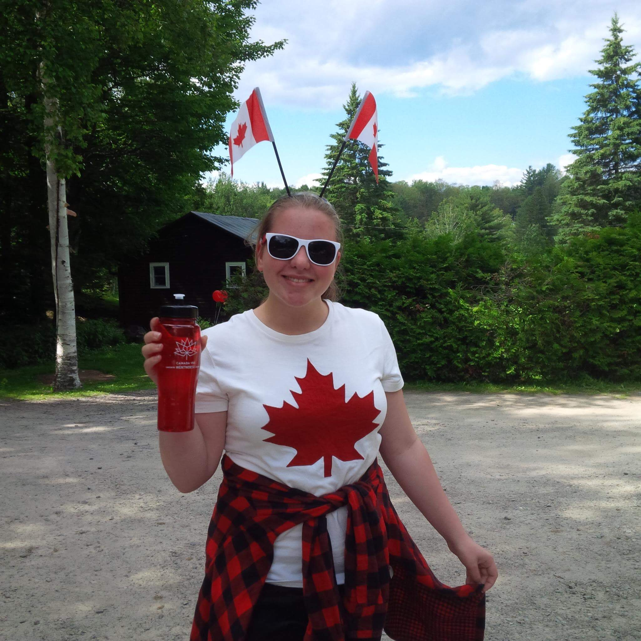 Canada Day (2)