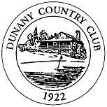 DCC logo 1922 vector.jpg
