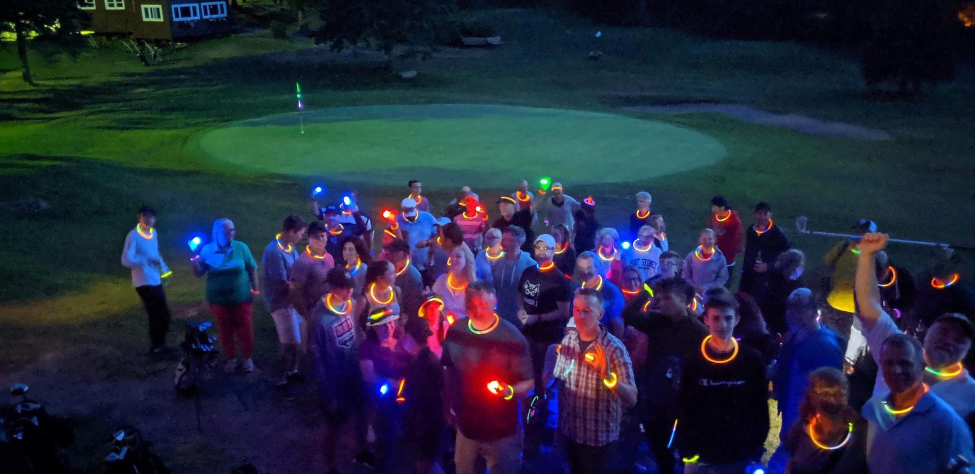 Night Golf 2019.jpeg