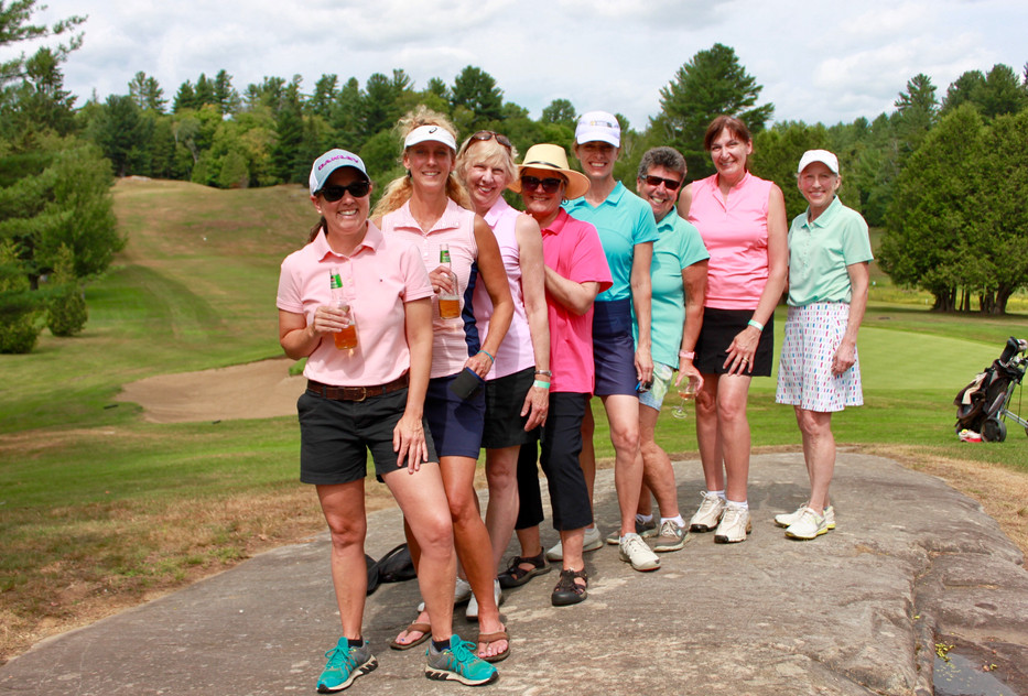 Ladies Champs 2019 5.jpg