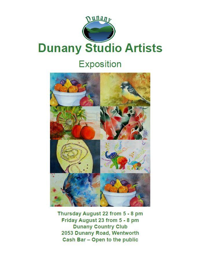 Dunany Studio Artists 2019.JPG