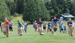 Family sports day (2) (1)