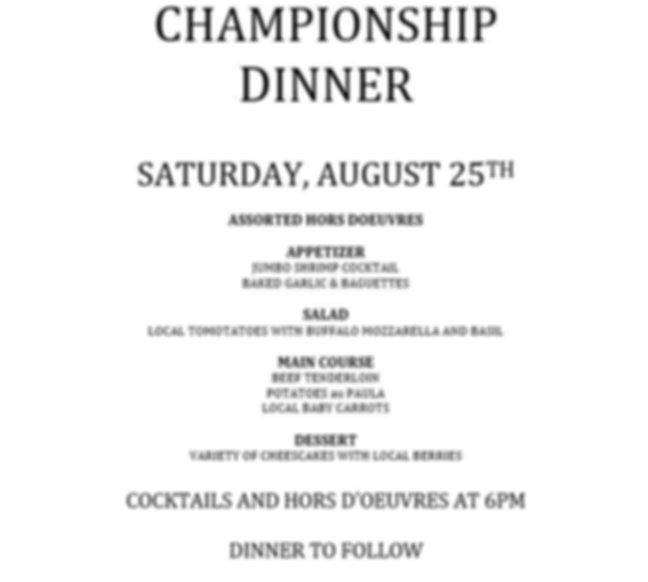 2018 Champs Dinner poster.JPG