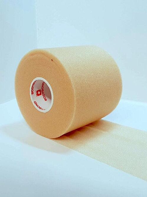 BB Foam underwrap