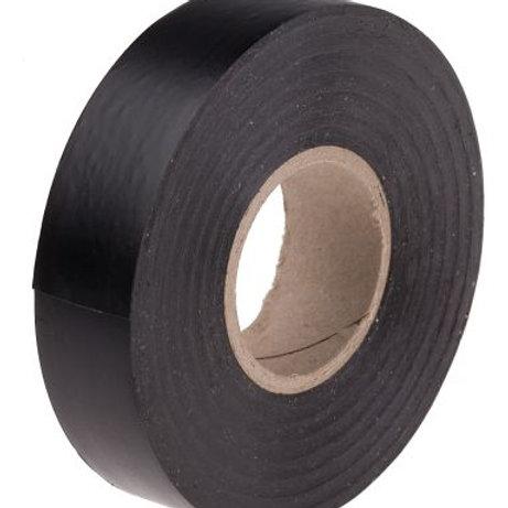 BB PVC Secure Tape