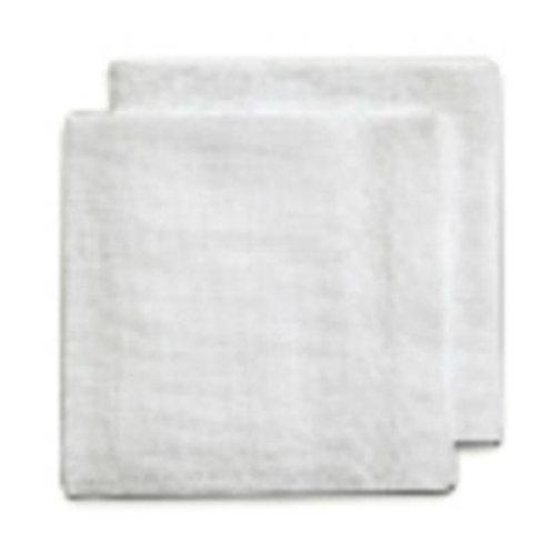 Sterile Gauze Swabs - 8ply - 5cm x 5cm (5)