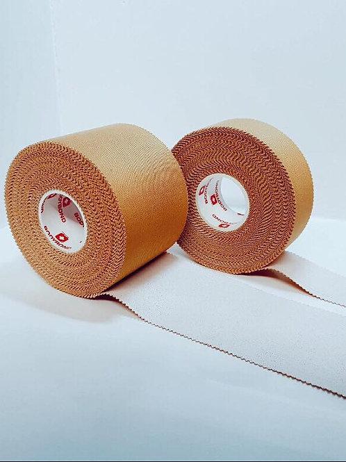 BB Tan Zinc Oxide tape