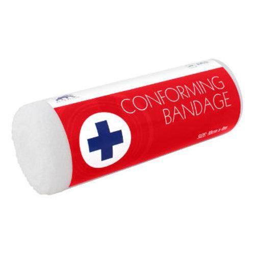 Conforming Bandage - 10cm x 4m