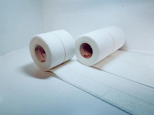 Body Bond Elastic Adhesive Bandage EAB