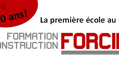 logo-forcier-30ans.png