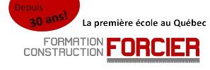 logo-forcier-30ans_edited.jpg