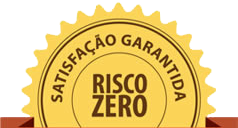 selo-garantia-15dias_edited.png