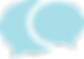 icone balaoAtivo 1.png