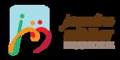 Novo-Logo-Jaqueline-Muller-1.png