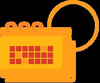 Calendar_edited_edited.png