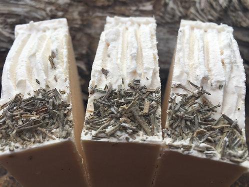 Lavender & Cedarwood