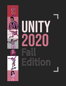 CC_Edition_Fall_2020_Unity_Page_01.png