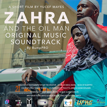 Zahra Soundtrack Poster Draft 2.jpg