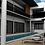 Thumbnail: Bungalow Design A80