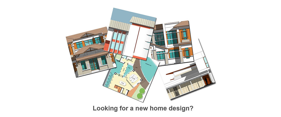 0-looking for home design-A.jpg