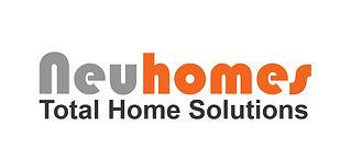 Neuhomes Logo -2021.jpg