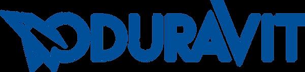 duravit-logo_0.png