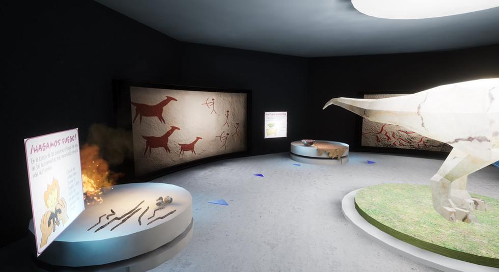 Museo Artstein