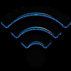 Free Wireless Internet