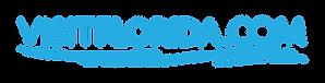 visit-florida-logo-png-7.png