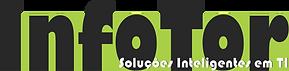 logogomarca - InfoTor.png