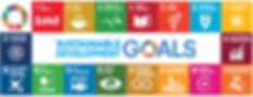 SustainableDevelopmentgoalsmspminiDomeso