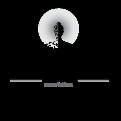 Logo Inspiration Yoga