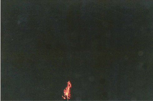 Campfire_Cover.jpg