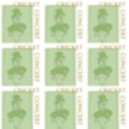 02C2C2E7-72CD-499A-83DC-FF35A1A988FF (1)