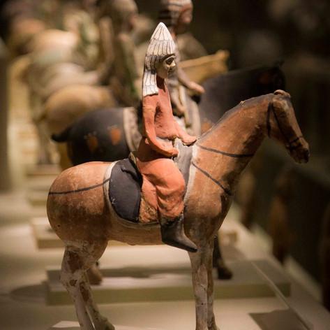 Ürümqi Museum